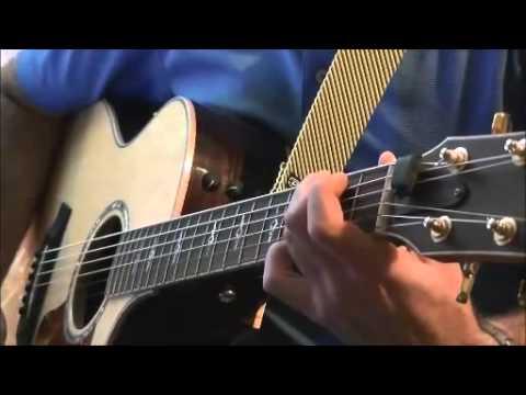 Guitar Basics Chord Progression Dm Am Em Am G Youtube