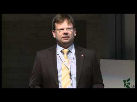 Prévention du stress chez ABB Suisse