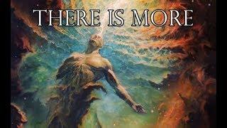 Does Consciousness Survive Death?