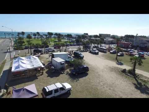 Flagler Beach Farmers Market