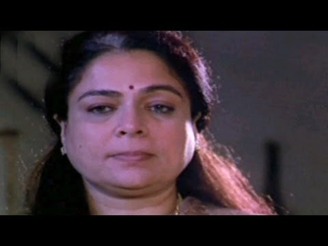 reema lagoo hot