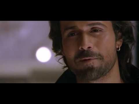Awarapan's best dialogue-Harpreet Khattar