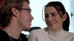Seit einem Jahr zusammen: Kenny und Bachelorette Andrina im Pärchen-Check