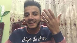 تحفيل وريأكت علي عاهات التيك توك l احمد القاضي