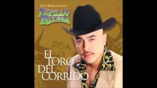 Play Toros De La Mafia