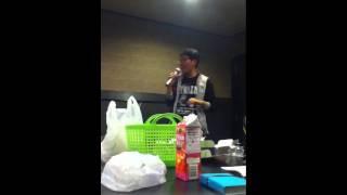 南谷ベスト2 ウルトラソウル 南谷真鈴 動画 10