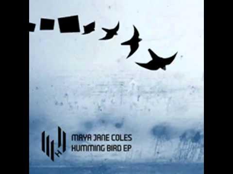 Maya Jane Coles - You (Original)