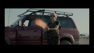 Terminator: Dark Fate - Official® Teaser [HD]