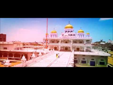 AFWAH AMRINDER GILL Full  Song  ● RAMANDEEP SINGH● Latest Punjabi  Song HD