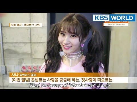 KBS WORLD e-TODAY [ENG/2018.04.10]