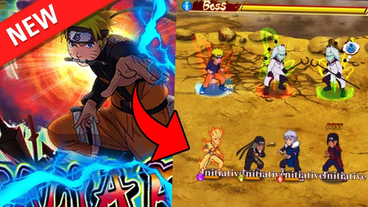 THE MOST DIFFICULT NINJA ROAD IN BLAZING HISTORY!!!! *New