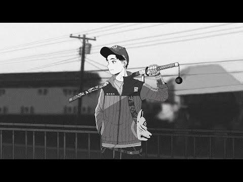 OSAKA ☯ Japanese Lofi Hip-Hop