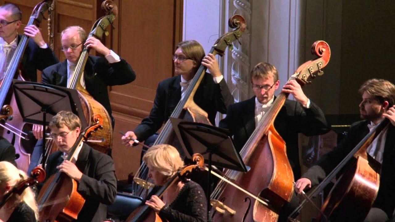 Lauantaiseen senioriviikon kamarikonserttiin on vapaa pääsy – Tour de France -konsertissa ranskalaisia säveliä soittaa Pori Sinfoniettan puhallinkvintetti