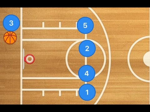foul-line-basketball-inbounds-play