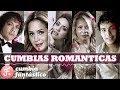 Cumbias Romanticas │Leo Mattioli │ Karina │ Dalila │ Uriel Lozano │ Angela Leiva