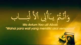 Gambar cover Manakiban Ibadallah Rijalallah Syekh Abdul Qodir Al Jilani Bikin nangis