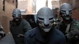Промо Агенты «Щ.И.Т.» (Marvel's Agents of S.H.I.E.L.D.) 3 сезон 20 серия