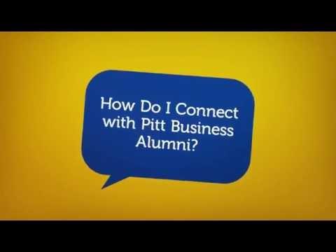 Student-Alumni Mentoring Program