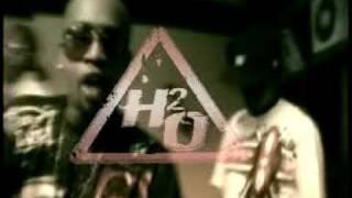 H2o KENYAN mixx 09