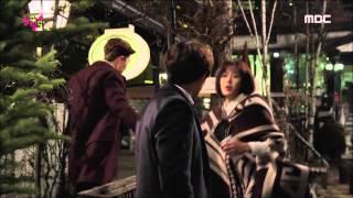 Video [EngSub] MV 킬미힐미 (Kill Me Heal Me) OST Part.5 - 박서준 (Park Seo Jun) - 너를 보낸다 (Letting You Go) download MP3, 3GP, MP4, WEBM, AVI, FLV April 2018