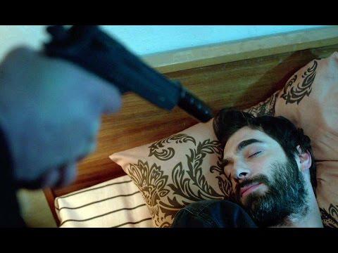 4 dk'da Poyraz Karayel 74. Bölüm