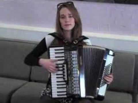 french accordion music mp3 free download