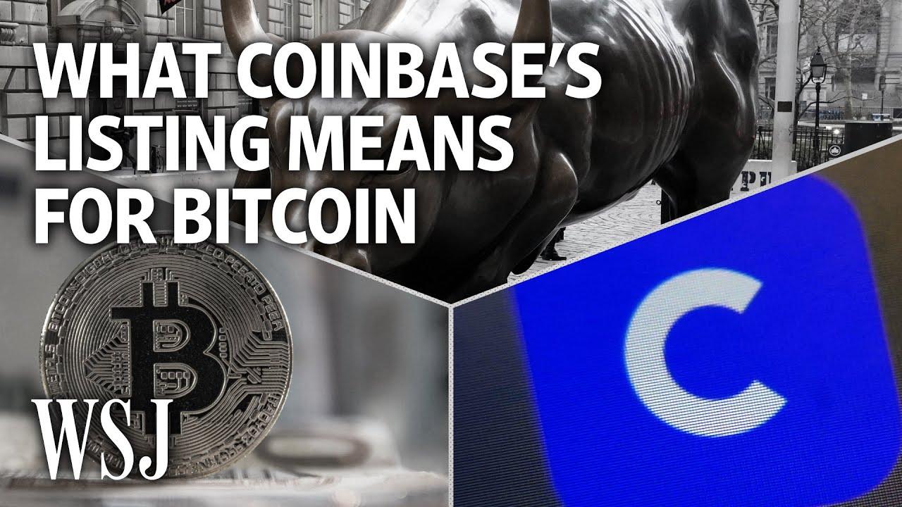 wsj bitcoin)
