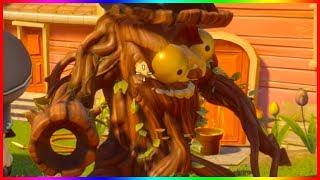 The Greatest Glitch I've Ever Seen | Plants vs Zombies Garden Warfare 2 thumbnail