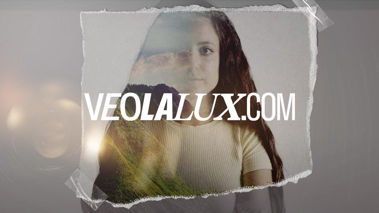El Creador te llama | VEOLALUX.COM