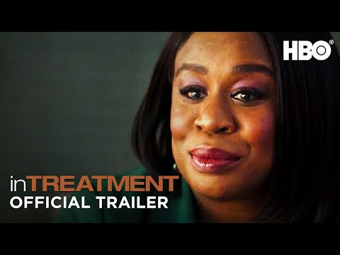 In Treatment: Season 4 Official Trailer | HBO