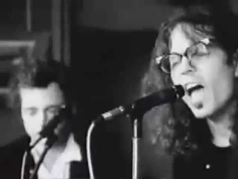 The Jayhawks - Waiting For The Sun - Remastered