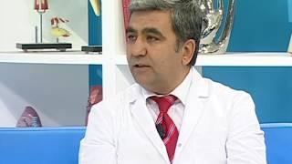 Karaciğer hidatik kisti hastalığı nedir, nasıl bulaşır, belirtileri nedir?