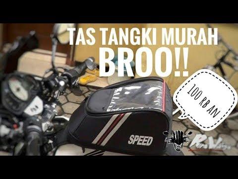 review-dan-modifikasi-tas-tangki-motor-merk-speed