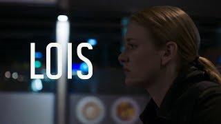Bekijk de trailer van AVROTROS-serie LOIS