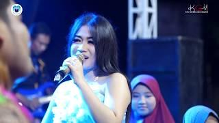 Tetep Demen Dede Manah KGM Entertainment Live Pancalang 16 03 2019