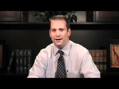 Should I Hire a Divorce Lawyer? Arizona Divorce Process