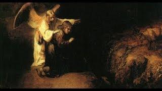 The Vatican Exorcisms 2013   وثائقي  وجود الارواح الشريرة