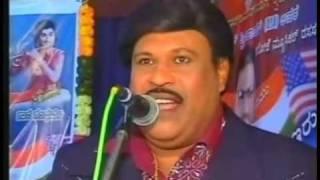 Download lagu Ramu Remembers Dr. Raj Kumar - 05 Hosa Belaku