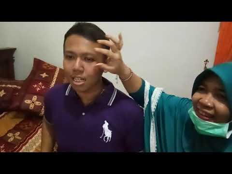 Daun sereh obat tradisionalDaun sereh obat tradisionalsyaraf kejepitDaun sereh obat tradisionalDaun .