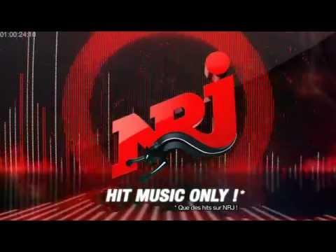 NRJ : Radio + Part Of Me : Perry Katy sur MusiqueDePub.TV