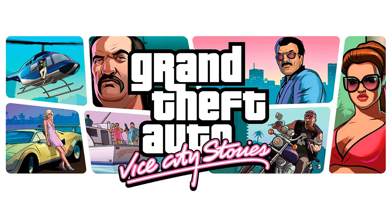 all gta games free download pc