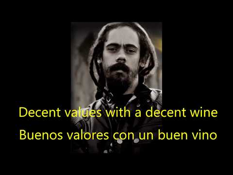 Still Searching- Damian Marley ft Stephen Ragga Marley subtitulado español