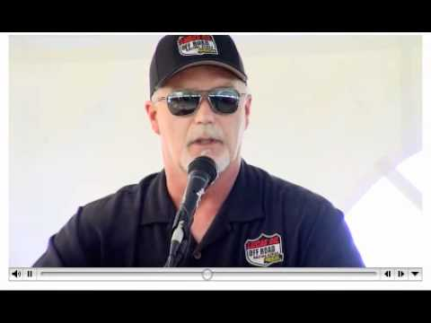 Lucas Oil Asks Racers Not To Race TORC