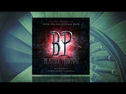 01 The Beginning - Beatrix Percival Soundtrack (Audio Video)