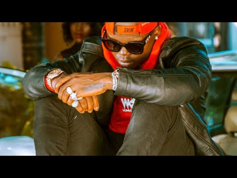 harmonize---never-give-up-(official-lyric-video)