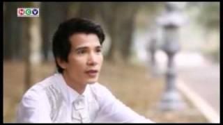 Nối lại tình xưa - Thanh Thanh Hiền - Hồ Quang 8
