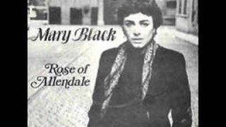 Watch Mary Black Rose Of Allendale video