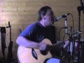 watch he video of One bright star - Paul Weller cover