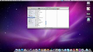 Mac Tip Clean Up Your Mac with Disk Utility Cool Trick