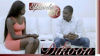 Dikoon episode 160